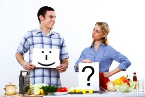 food_health