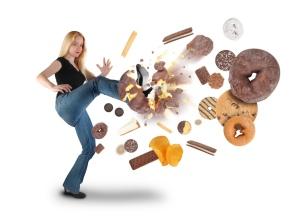 kickbadhabits_doughnuts