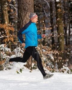 winter_run_workout