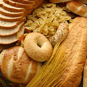 grains_carbs_bagel_bread_pasta_food
