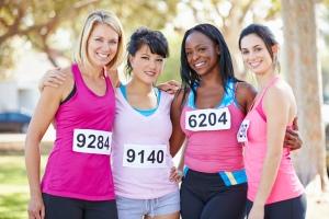 run_friends_workout_race_marathon_5k