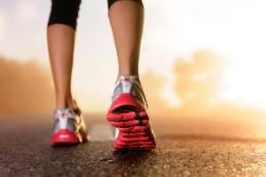 run_workout copy
