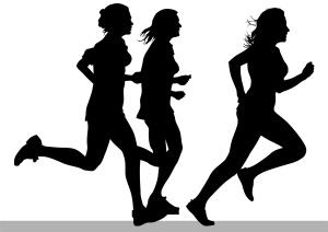 run_workout