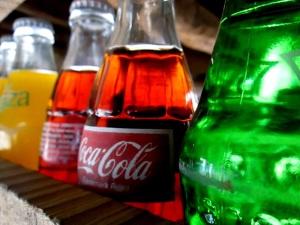 Beverages_close_up_shot