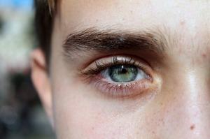 eye-195684_640