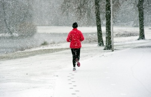 run_winter_workout copy