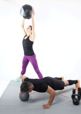 729px-Functional_Training