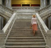 Kentucky_capitol_staircase