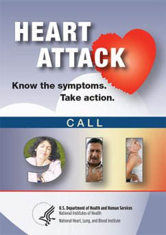 Heart_Attack_Know_the_Symptoms._Take_Action